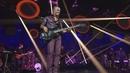 Preta, Pretinha (video ao vivo)/Alexandre Pires