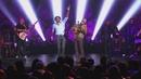 Maluca Pirada (video ao vivo) feat.Mumuzinho/Alexandre Pires