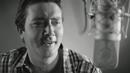 Good Hearted Woman/Troy Cassar-Daley & Adam Harvey