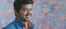 Sonna Puriyadhu (Tamil OST - Full Song)/Vijay Antony