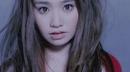 Xing Ji Lu Xing (Without Subtitle) feat.Princess Ai Tai/Kimberley