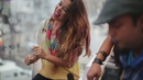 Lengua (Acústico - En Vivo Desde Chile)/Beatriz Luengo