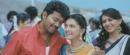 Rathathin Rathamay (Tamil OST - Full Song)/Vijay Antony