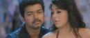 Chillax (Tamil OST - Full Song)/Vijay Antony