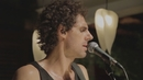Aproveita o Vento (Vídeo Ao Vivo)/Luis Carlinhos