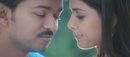 Molachu Moonu (Tamil OST - Full Song)/Vijay Antony