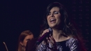 Jesus Cristo Mudou Meu Viver (What a Difference You've Made In My Life) (Vídeo Ao Vivo)/Aline Barros