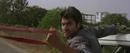 Shiv Shambho (Full Song Video)/C.S. Babu