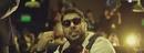 Take Your Sandals Off (Full Video) feat.Badshah/Girik Aman