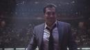 Suspicious Minds (Vídeo Ao Vivo)/Daniel Boaventura
