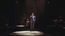 Just a Gigolo (Vídeo Ao Vivo)/Daniel Boaventura