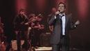You've Lost That Lovin' Feelin' / Summer Nights (Vídeo Ao Vivo)/Daniel Boaventura