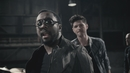 Hall of Fame (Official Video) feat.will.i.am/The Script