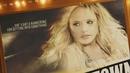 Fastest Girl In Town/Miranda Lambert