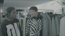 Fashion Killa/A$AP Rocky