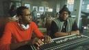 I Win (Music Video)/Marvin Sapp