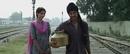 Mera Yaar (Full Song Video)/Shankar Ehsaan Loy