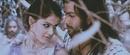 Aaraaro Aaro (Full Song)/Deepak Dev