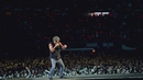 Dog Eat Dog (from Live at River Plate)/AC/DC