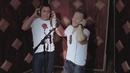 Kilómetros (Vídeo)/Jorge Celedón & Noel Schajris