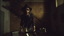 Miedo (Videoclip)/Leiva