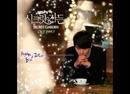 Here I am (Drama Ver.)/Yoon Sang Hyeon