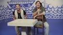 El Ritmo de las Olas (Videoclip)/Andy & Lucas