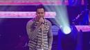 Llévame Contigo (Live - The King Stays King Version (Official Videoclip))/Romeo Santos