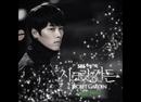 Watching/Yoon Sang Hyeon