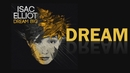 Dream Big (Official Lyric Video)/Isac Elliot