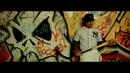 Spaghetti Funk Is Dead (Videoclip) feat.J-AX,Space One,DJ Zak/Gemelli Diversi