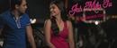 Jab Mila Tu/Vishal & Shekhar