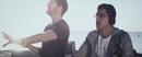 Together (Videoclip) feat.Daniel Gidlund/Brian Cross