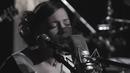 Imposible (En Vivo)/Natalia Lafourcade