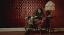 Problem (The Monster Remix) feat.will.i.am/Becky G