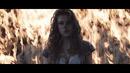 V.A.I. (Videoclip)/Gemelli Diversi