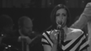 2 Wicky (Live at Koningin Elisabethzaal 2012)/Hooverphonic