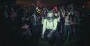 La Búsqueda (Video Clip)/Fobia