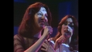 Yes Sir, I Can Boogie (ZDF Disco 17.09.1977) (VOD)/Baccara
