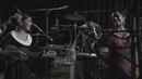 La Fugitiva (En Vivo) feat.Lila Downs/Natalia Lafourcade