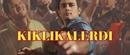KikliKalerdi (Video Edit)/Amit Trivedi