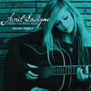 Wish You Were Here/Avril Lavigne