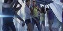 Crazy for the Party (feat. Millind Gaba) feat.Millind Gaba/Girik Aman