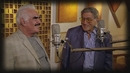 Return To Me (Regresa a Mí)/Tony Bennett duet with Vicente Fernández