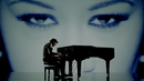Beneath Your Beautiful feat.Emeli Sandé/Labrinth