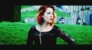 Se non è amore (Videoclip)/Noemi