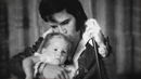 I Love You Because (Duet)/Elvis & Lisa Marie Presley