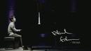 Blind Film (Live)/Yiruma