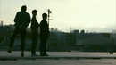 Torches (Deluxe Edition)/Foster The People