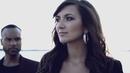 There You'll Be (Sarai qui) (Videoclip)/Nica & Joe